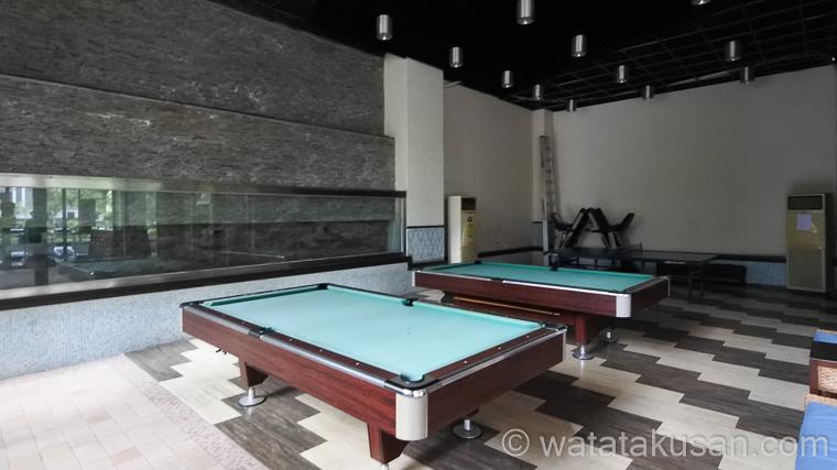 【台湾のマンションの外観と設備】淡水の例を写真付きで解説