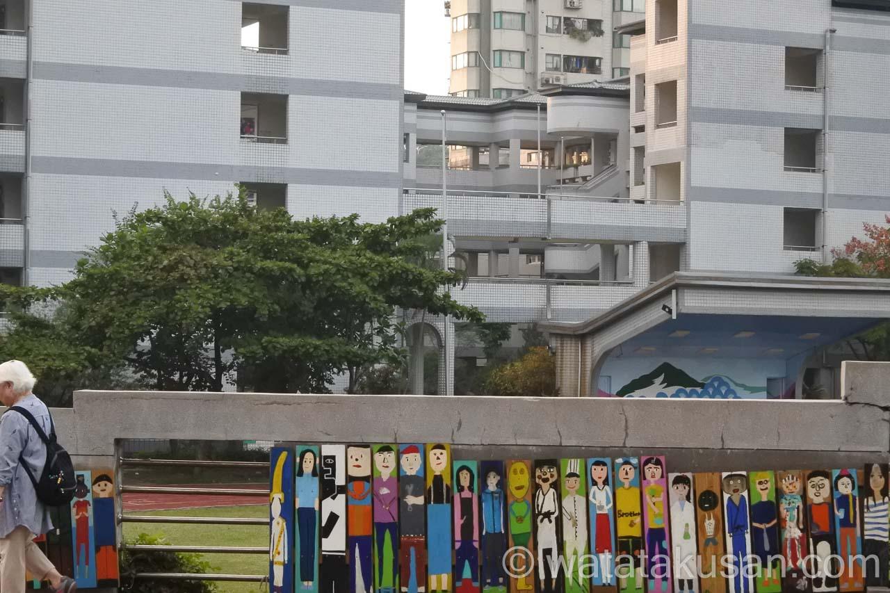 台湾人の生活習慣を7項目から解説