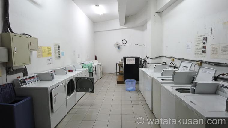 台湾の住居環境の問題【淡水のマンションでの体験談】