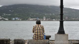 台湾の生活でつらいと感じたことまとめ【ワーホリする前に準備して少しでも快適に】