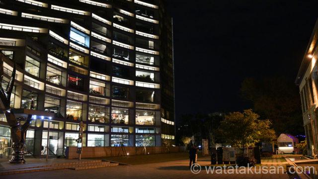 台湾ワーホリで申請したおすすめの保険