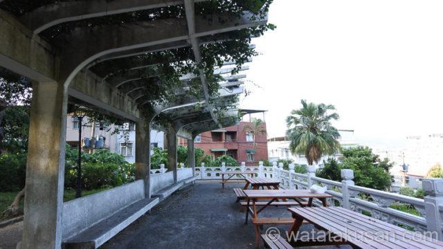 【夏休みに台湾の語学学校へ短期留学】中・高・大学生やワーホリにおすすめ