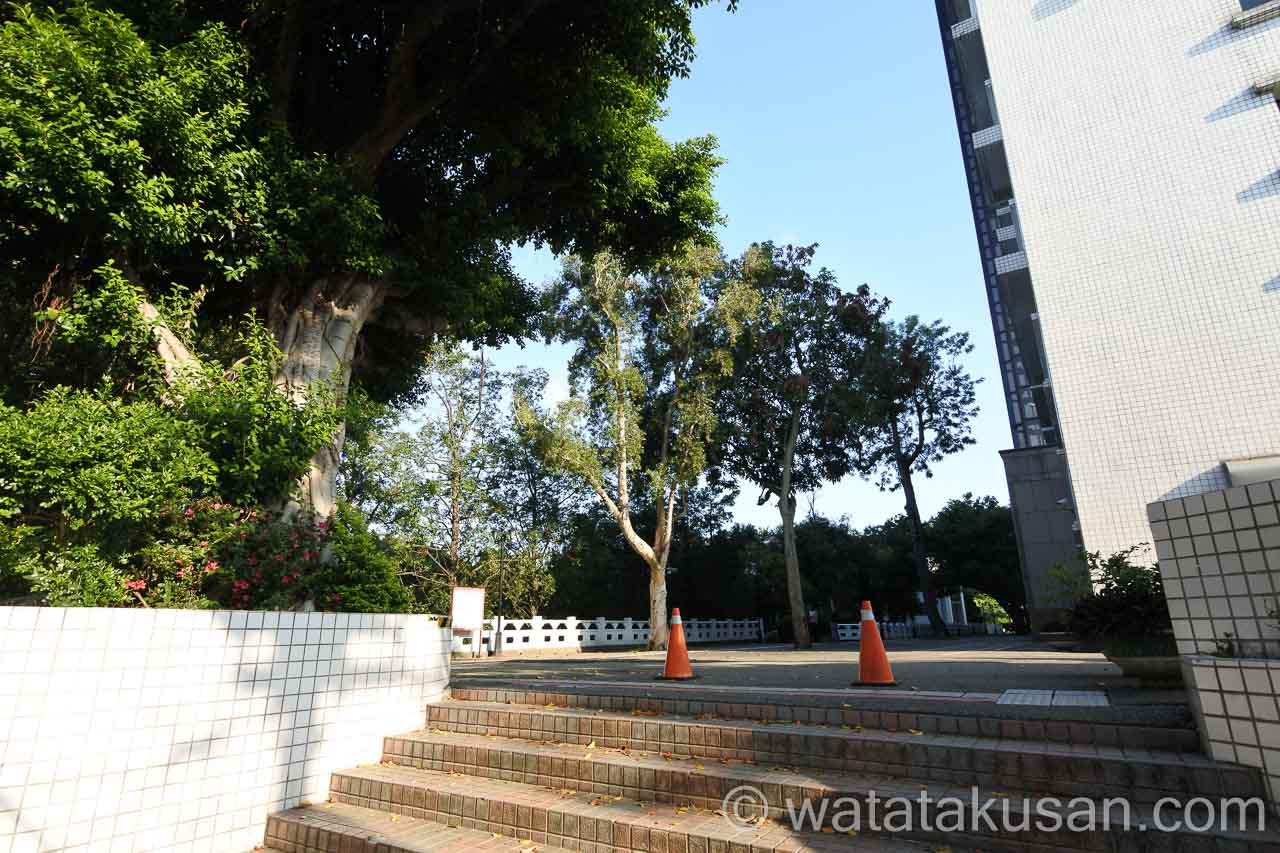 台湾の安い語学学校を都市別にご紹介