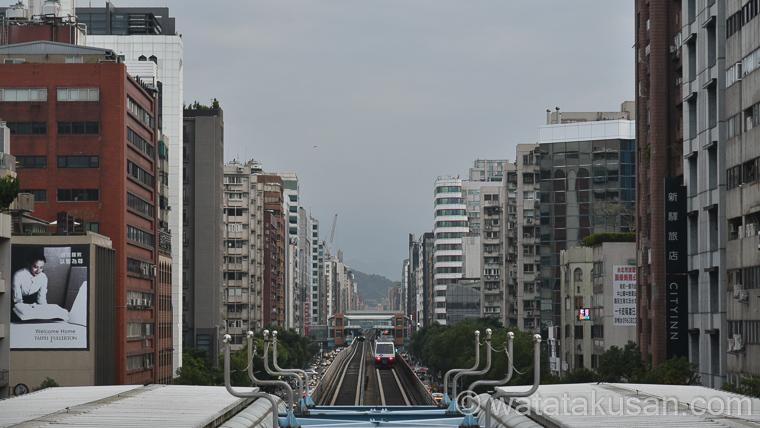 【台湾】労働環境と3つの仕事で働く前の不安が減る知識