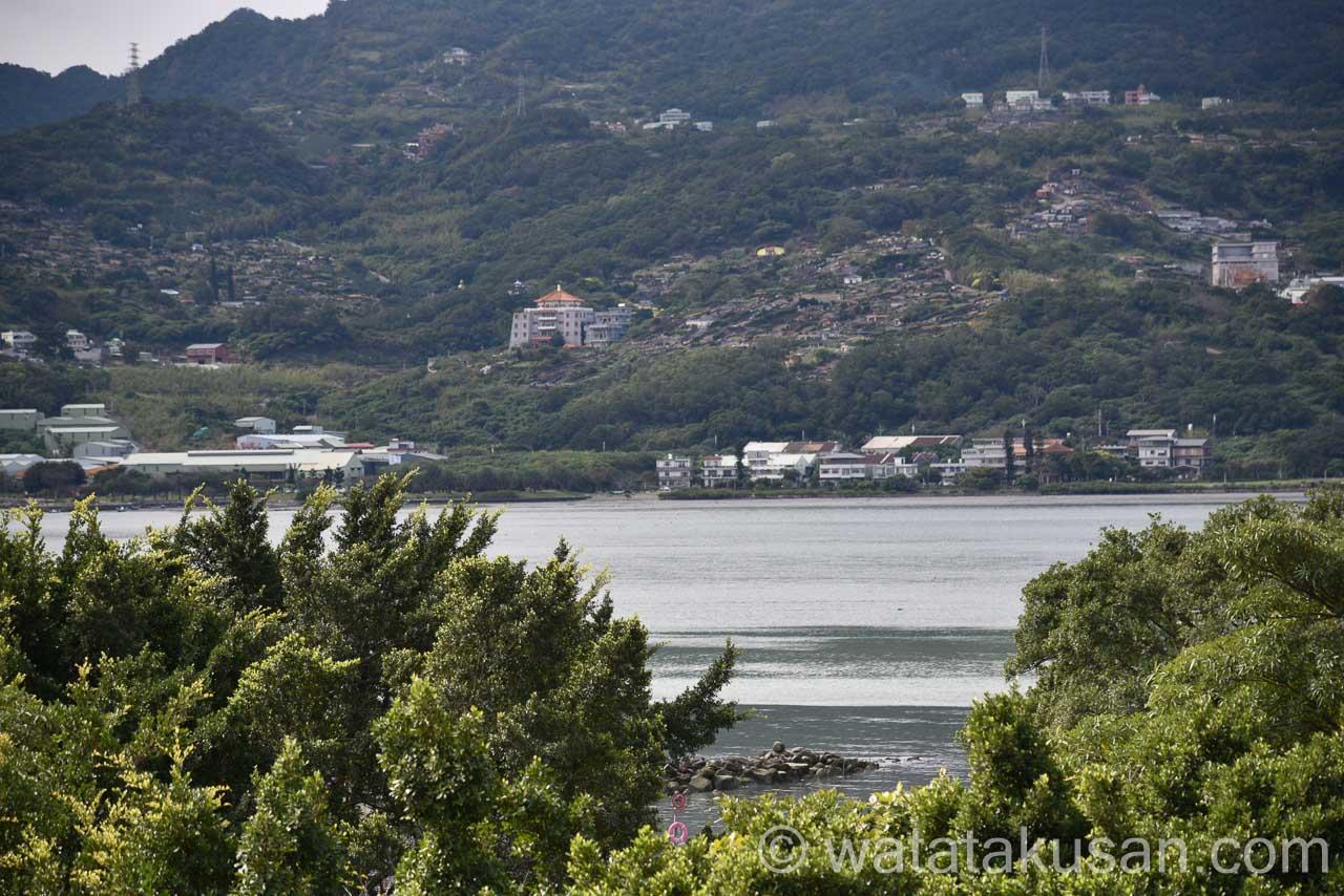 台湾人に日本で仕事したくないと言われた5つの理由