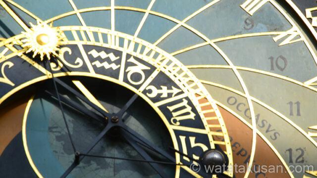 海外ドラマ『レイズド・バイ・ウルブス/神なき惑星』を無料で見れる動画配信サービス【フル動画】