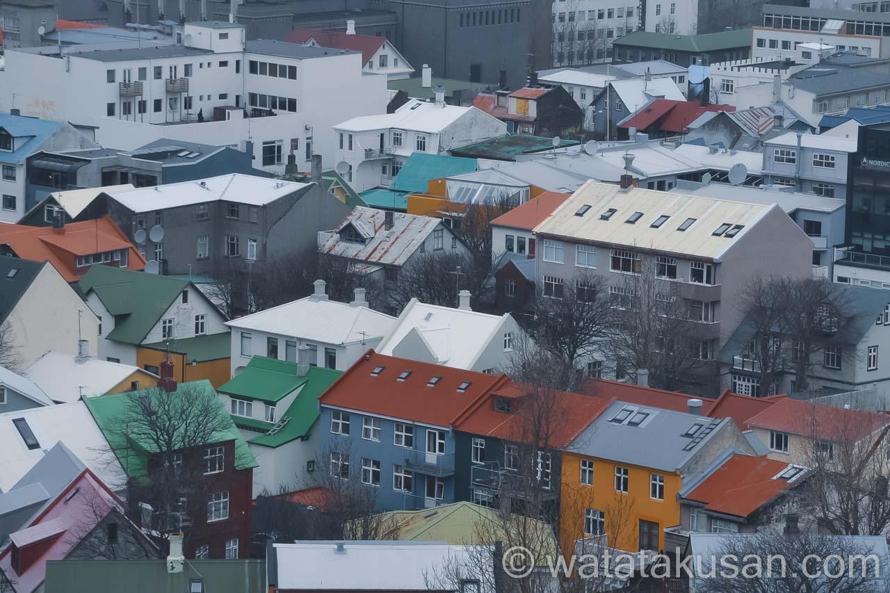 海外ボランティアの活動場所に到着後の体験談【アイスランド】